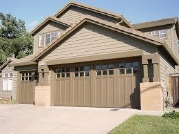 Garage Door Service Clinton Township